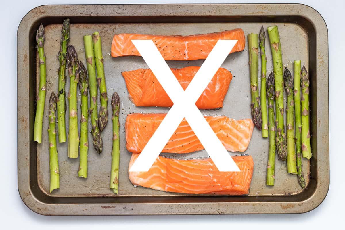 do vegans eat seafood?